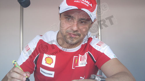 australian-grand-prix-2010-63.jpg