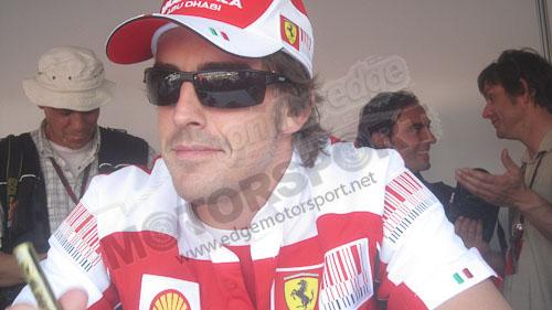 australian-grand-prix-2010-65.jpg