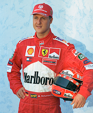 michael-schumacher-2002.jpg
