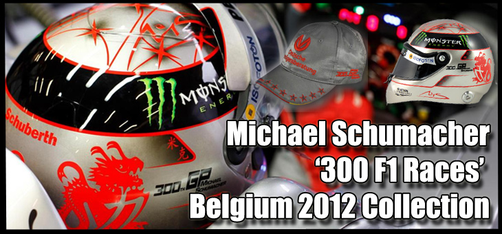 schumacher300races.jpg