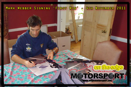 webber-signing-first-win.jpg